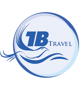 Tobi Travel